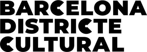 logo_BDC_ok copia
