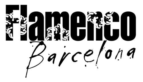 logo_negro_flamenco