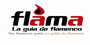 nou-logo-flama-2014