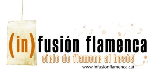 infusion-flamenca_amb_web-copia