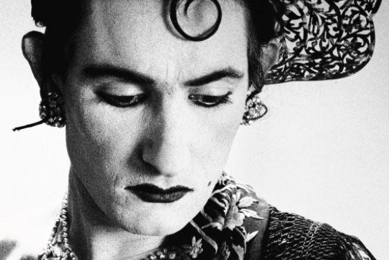 flamenco queer (captura dossier)_2